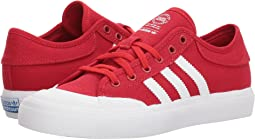 adidas Skateboarding - Matchcourt (Little Kid/Big Kid)