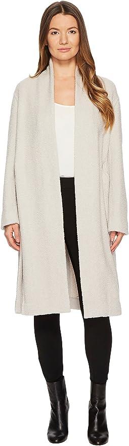 Vince - Belted Coat