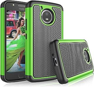 Best boost mobile moto e4 plus case Reviews