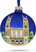 Best christmas ornaments montreal Reviews
