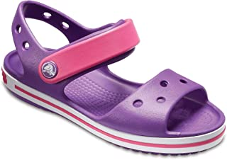 Crocs Childrens/Kids Crocband Sandals