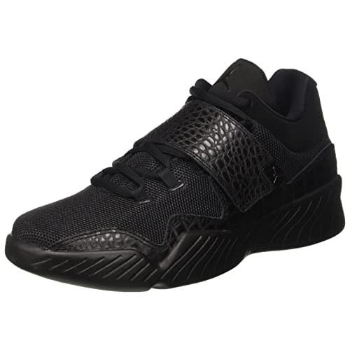 8c4fa68a958 Jordan Nike Men s J23 Basketball Shoe