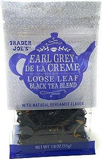 trader joe's earl grey