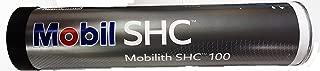 mobilith shc 100