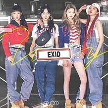 exid lady mp3
