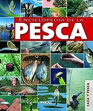 10 Mejor Libros De Pesca En El Mar de 2020 – Mejor valorados y revisados
