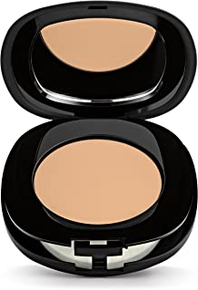 FLAWLESS FINISH everyday perfection bouncy makeup #04 9 gr