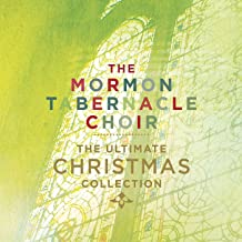 Best christmas music tabernacle choir Reviews