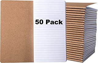 bulk plain notebooks