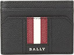 Bally Thar Card Holder