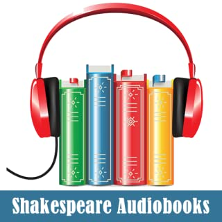 Shakespeare Audiobook Collection