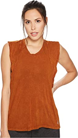 Free People Movement - Ryder Tank Top