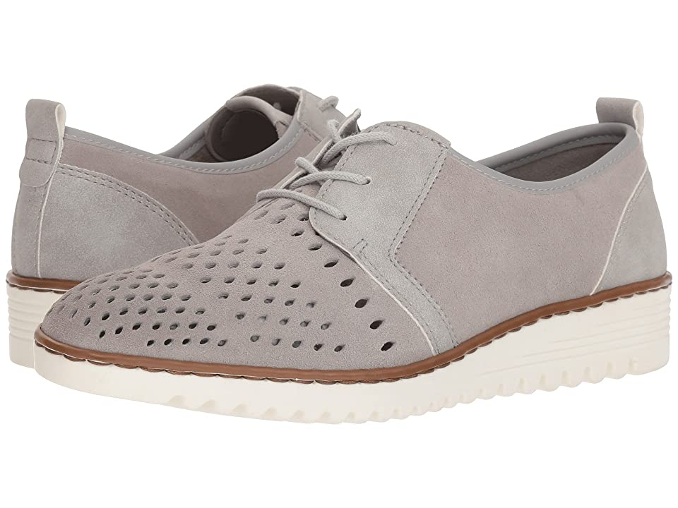 ara Prim (Pebble Suede/Ruvido) Women