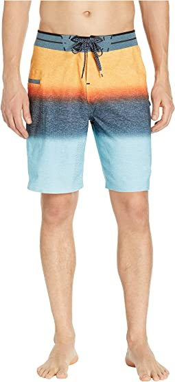 Mirage Flashouse Ultimate Boardshorts