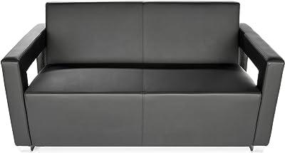 Amazon Com Ashley Furniture Signature Design Levon Sofa Classic
