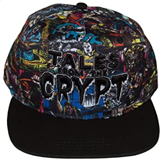 Best hats from the 80s Reviews