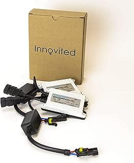Best 9005 hid kit 55 watt Reviews