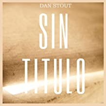 Sin Titulo: A Short Story