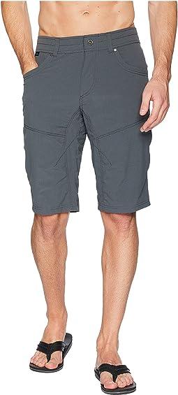"""Silencr Kargo Shorts - 12"""""""