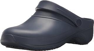 حذاء العناية الاحترافية للسيدات من إيزي ووركس, (كحلي), 6