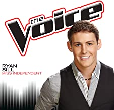 Miss Independent (The Voice Performance)