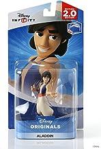 Disney Infinity Originals 2.0 Aladdin