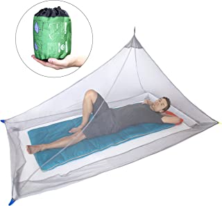 Best travel mosquito net Reviews