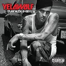 Best trunk muzik 0 60 Reviews