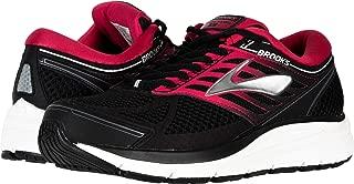 Best brooks addiction womens running shoes Reviews