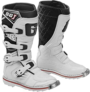 gaerne shoes