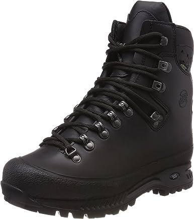 Hanwag Alaska GTX, Men�s Low Trekking and Walking Shoes : boots