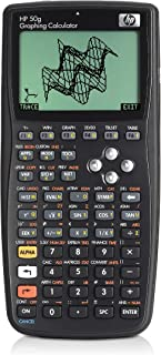 Best corner office calculator manual Reviews