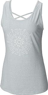 Columbia Anytime 休闲弹力衬衫