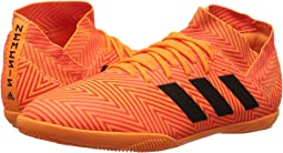 Nemeziz Tango 18.3 IN Soccer (Little Kid/Big Kid)
