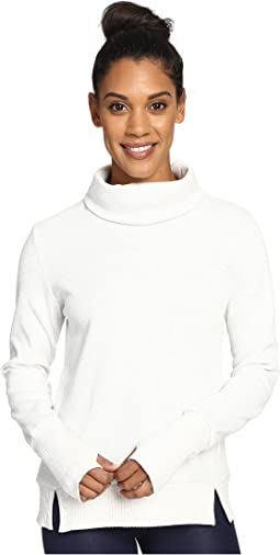 ALO - Haze Long Sleeve Top