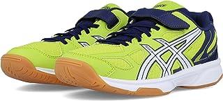 b4024835ef60 Amazon.fr : ASICS - 35 / Chaussures garçon / Chaussures : Chaussures ...