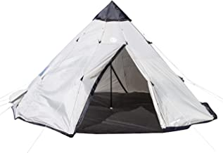 Best inflatable tipi tent Reviews