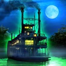 Midnight Mysteries: Devil on the Mississippi