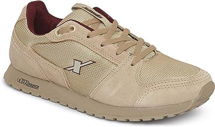 Sparx Men SM-438 Sports Shoes