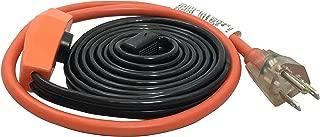 Best water pipe heater Reviews
