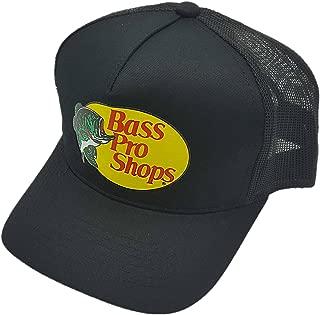 bass pro mens hats
