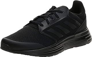 adidas GALAXY 5 mens Road Running Shoe