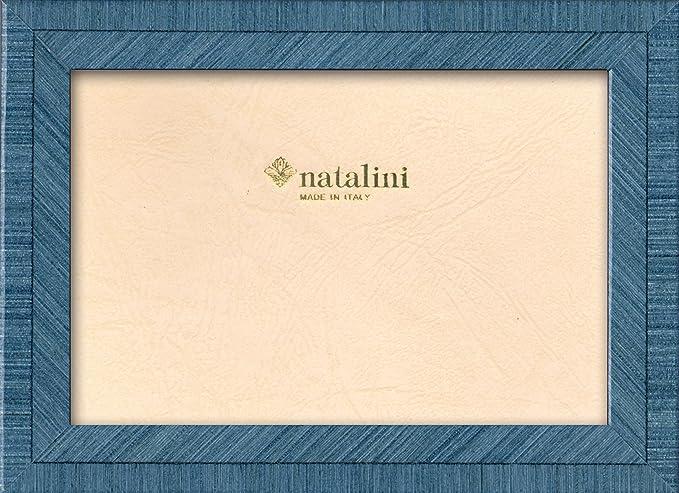 72 opinioni per Natalini Azzurro BIANTE 10X15, 10 X 15 X 1,5
