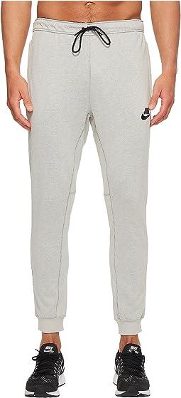 Nike Sportswear Advance 15 Jogger