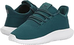 adidas Originals Kids Tubular Shadow (Big Kid)