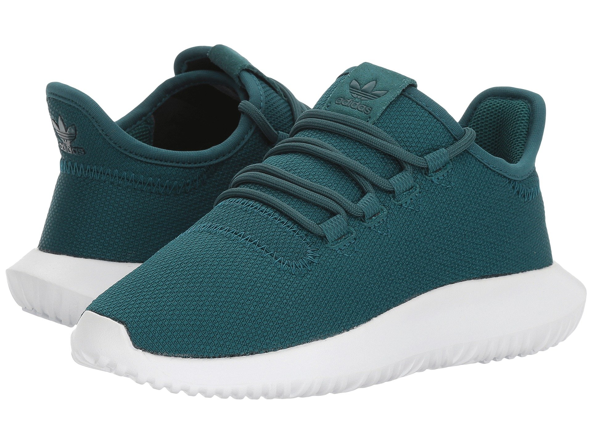 View More Like This adidas Originals Kids - Tubular Shadow (Big Kid)