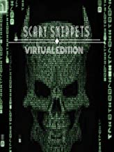 Scary Snippets: Virtual Edition