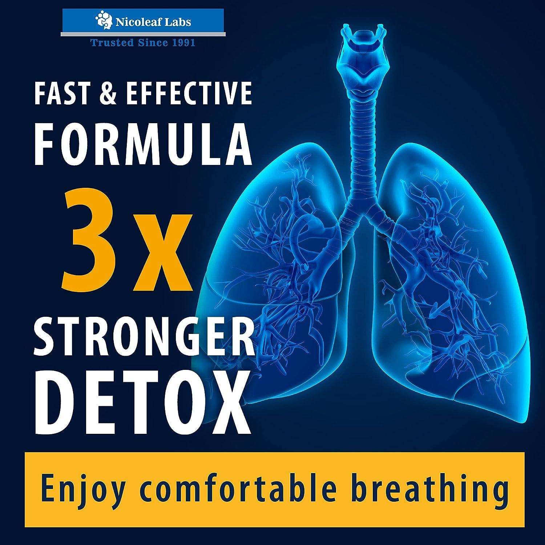 smoker s aid detox)