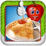 Apple pie maker - dessert maker