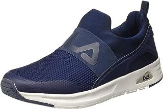 Fila Men's Lenwood Sneakers